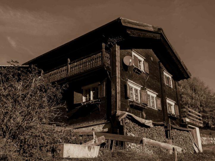 Graubuenden-393