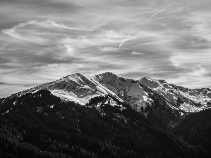 Graubuenden-435