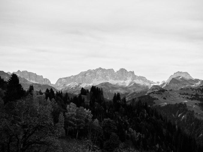 Graubuenden-451