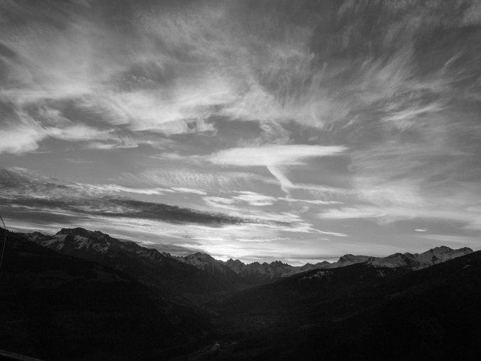 Graubuenden-473