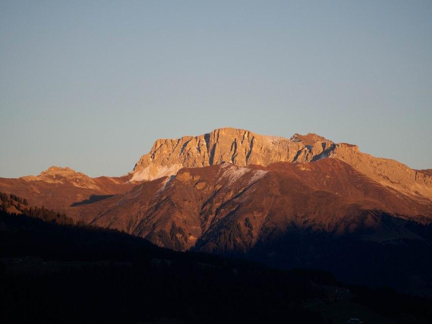 Graubuenden-568